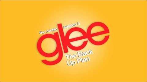 Story Of My Life Glee HD FULL STUDIO-0