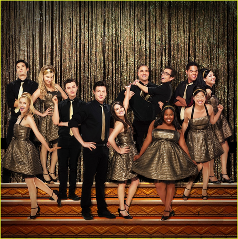 File:Glee-journey.png