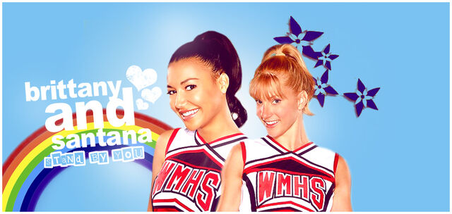 File:Brittana-brittany-and-santana-15505027-800-380.jpg