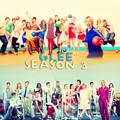 File:Glee season 3.png