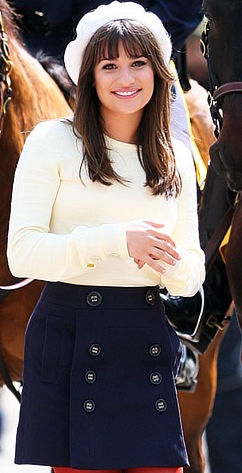 File:Lea in New York.png