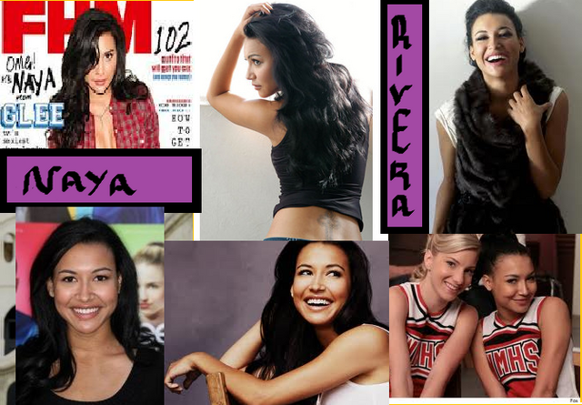 File:Naya rivera.png