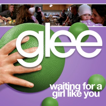 File:371px-Glee - waiting for a girl.jpg