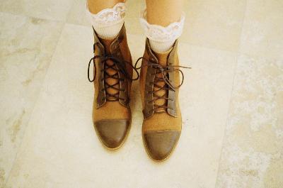 File:Mah shoes.jpg
