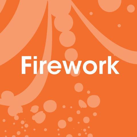 File:Quiz1-firework.jpg