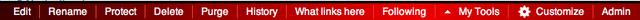 File:Screen Shot 2012-05-05 at 10.07.28 PM.png