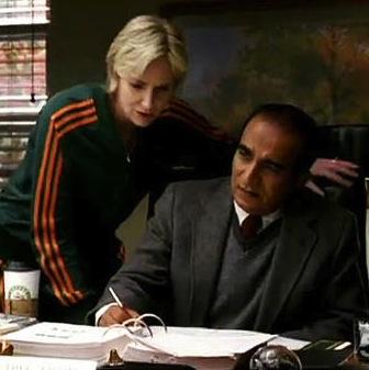 File:Sue-and-Figgins-coffee.jpg