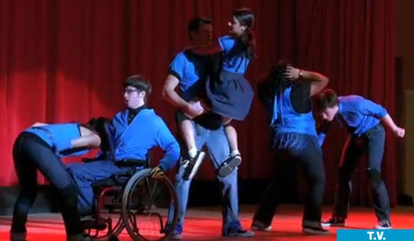 File:Glee-push-it2.jpg