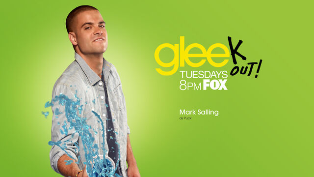 File:Glee Wallpaper 1920x1080 Mark.jpg