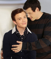 File:Finn-and-kurt-glee-12019571-105-120.jpg