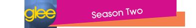 File:Season Two644.png