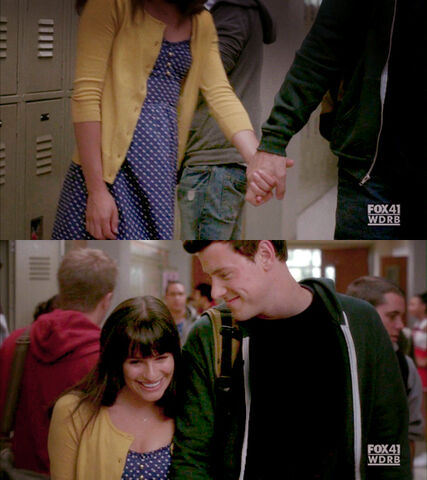 File:Finn-Rachel-2x02-finn-and-rachel-15952098-500-562.jpg
