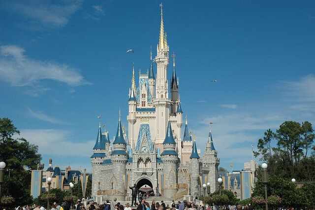 File:Magic Kingdom.jpg