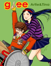 File:201px-Artie and tina.jpg