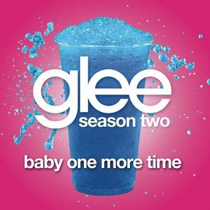 File:Baby-One-More-Time-Glee-Cast-Version.jpg