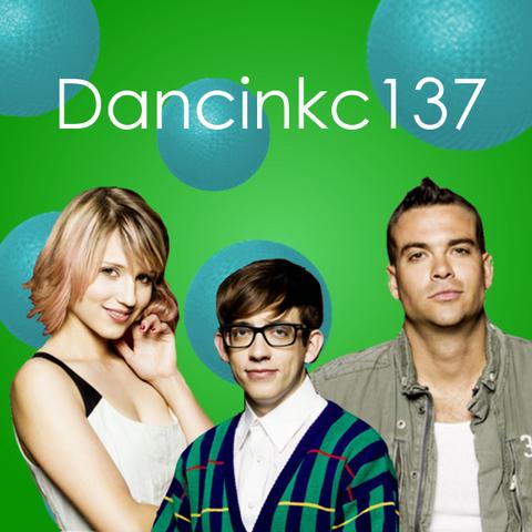 File:Dancinkc137.png