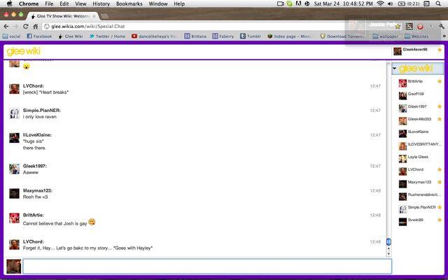 File:Screen shot 2012-03-24 at 10.48.52 PM.JPG