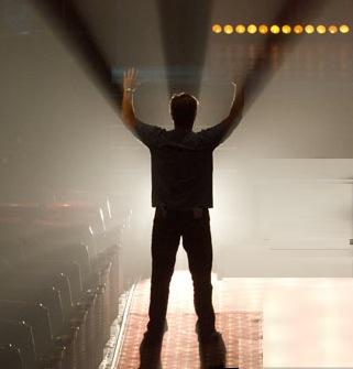 File:File-Glee-nyla-gal1lery-15-2011-a-l.jpeg