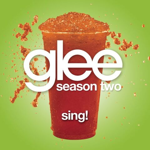 File:Sing! (Glee Cast Version) - Single.jpg