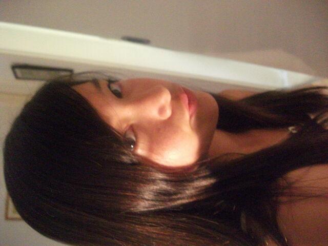 File:Kim 013.jpg