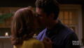Thumbnail for version as of 20:23, September 6, 2012
