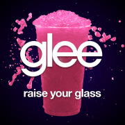 File:180px-Raise Your Glass Cover.png