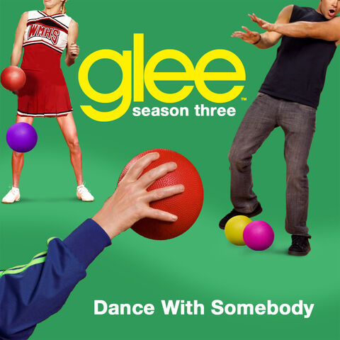 File:Dance With Somebody.jpg