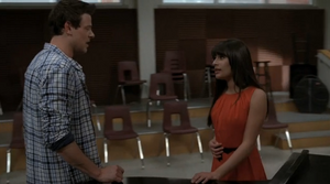 FINCHELJUSTCANT