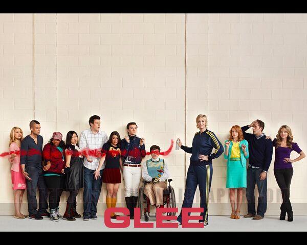 File:Glee group 7.jpg