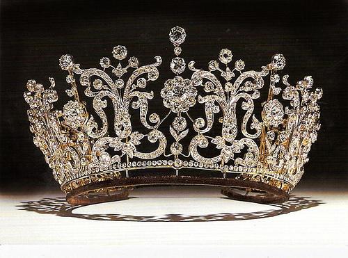 File:Princess crown.jpg