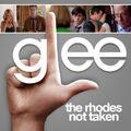 Thumbnail for version as of 17:26, September 26, 2011