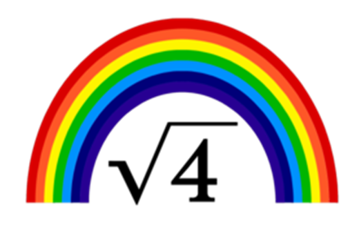 File:Square root of 4=RAINBOWS.png