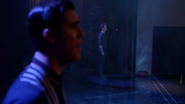 File:BlaineSomebodythatIUsedToKnow32.png