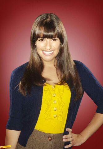 File:04 Meet Rachel Berry.jpg