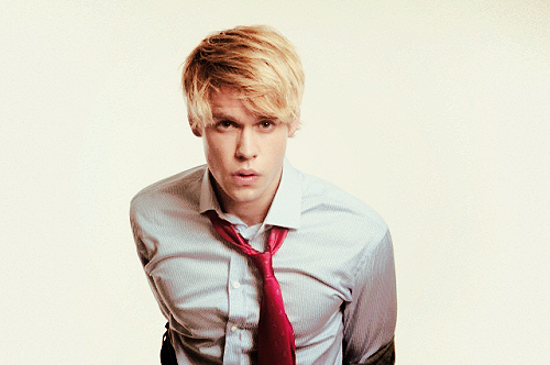 File:Chord-overstreet.png
