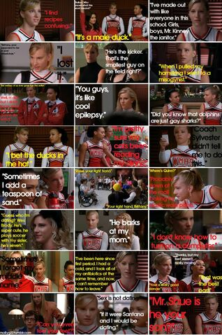 File:Brittany's blondest moments.jpg