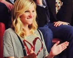 File:Brittany S pierce.jpeg