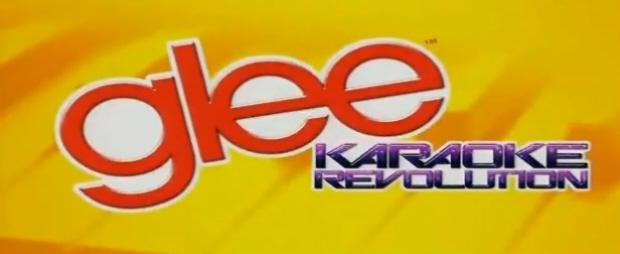 File:Glee-karaoke-revolution-coming-to-wii.jpg