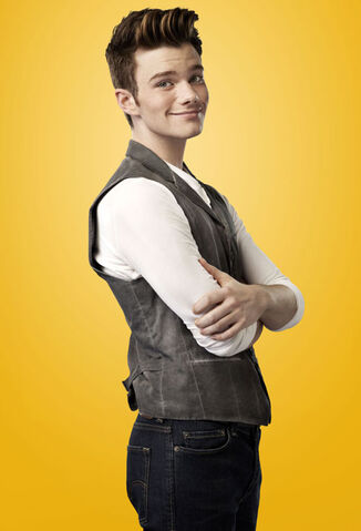 File:Glee01chriscolfer01013-3845898278709549165.jpg