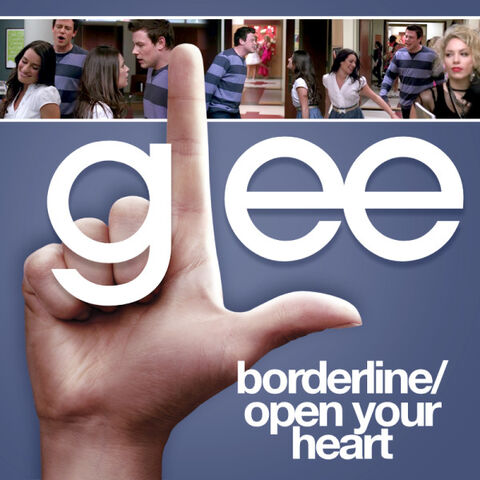 File:Borderline Open Your Heart - One.jpg