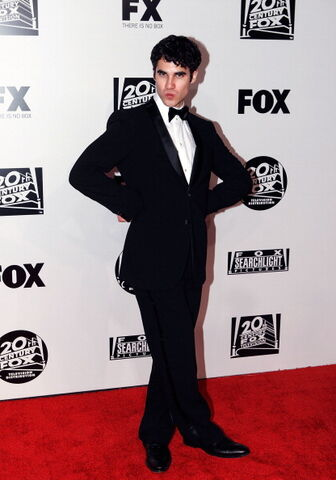 File:Darren criss fox gg.jpg