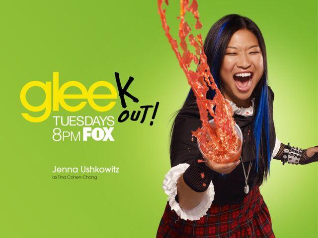 File:800px-Glee Wallpaper 1024x768 Jenna.jpg