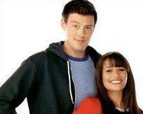 File:Glee Season 2 Finchel (Photoshoot).jpg