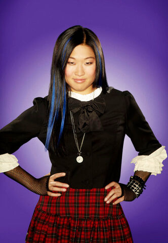 File:461117-tina cohen chang.jpg