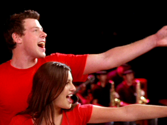 File:89517 first-look-its-tough-being-glee.jpg