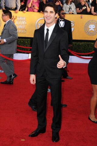 File:Darren-criss-sag2012-1.jpg