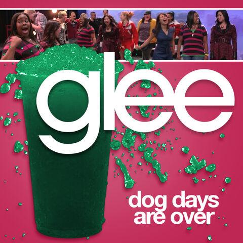 File:S02e09-07-dog-days-are-over-05.jpg