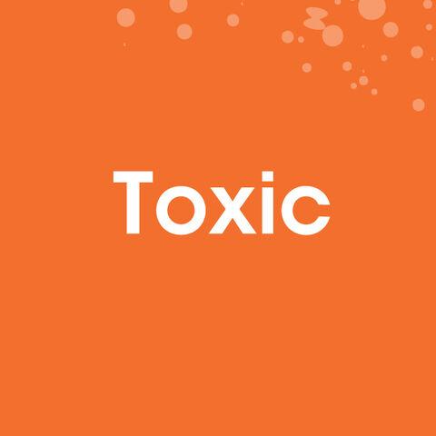 File:Quiz1-toxic.jpg