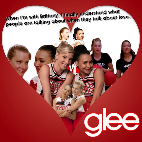File:Brittana for Emma.jpg