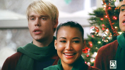 File:Santana-Sam-glee-au-couples-18619230-500-280.jpg